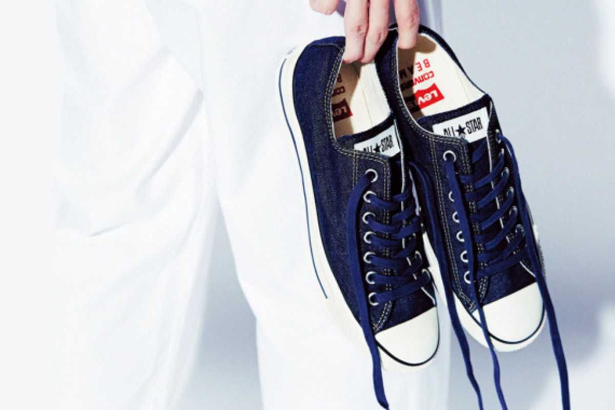 levis-converse-denim-all-stars-for-beams-05