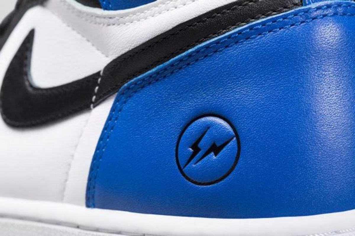 12-days-freshness-fragment-air-jordan-1-06