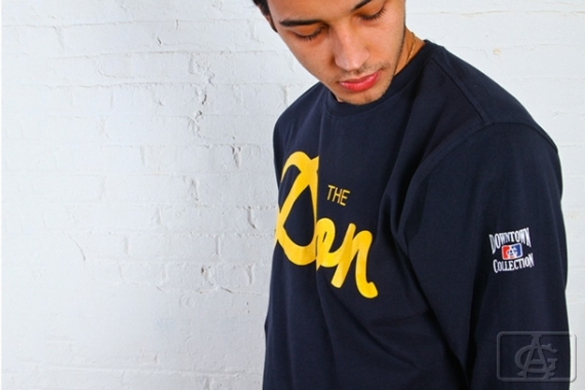 acapulco-gold-holiday-2014-lookbook-03