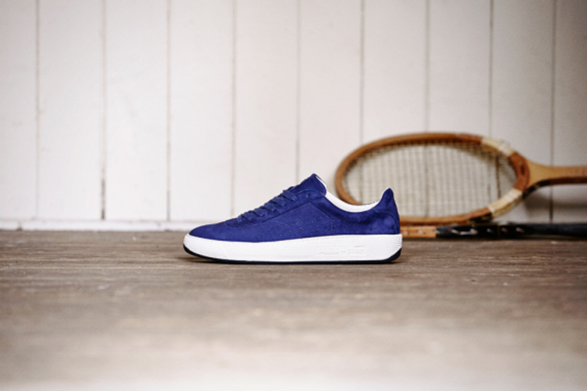 puma-made-in-italy-handcrafted-pack-06
