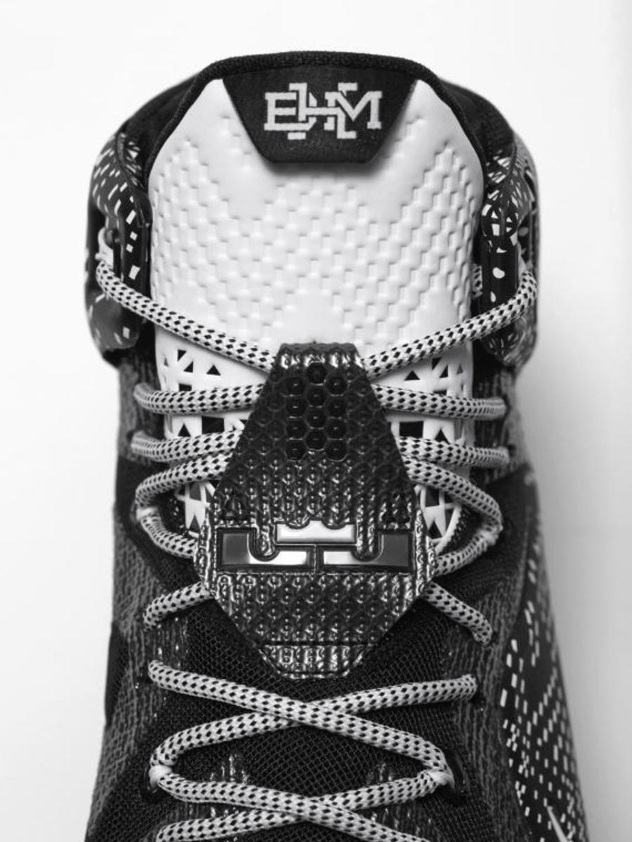 nike-unveils-2015-bhm-collection-07