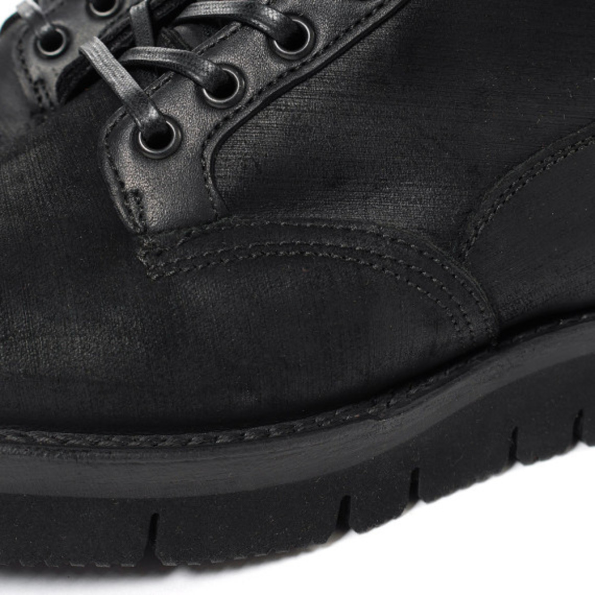 cypress-viberg-rubberized-scout-boot-08