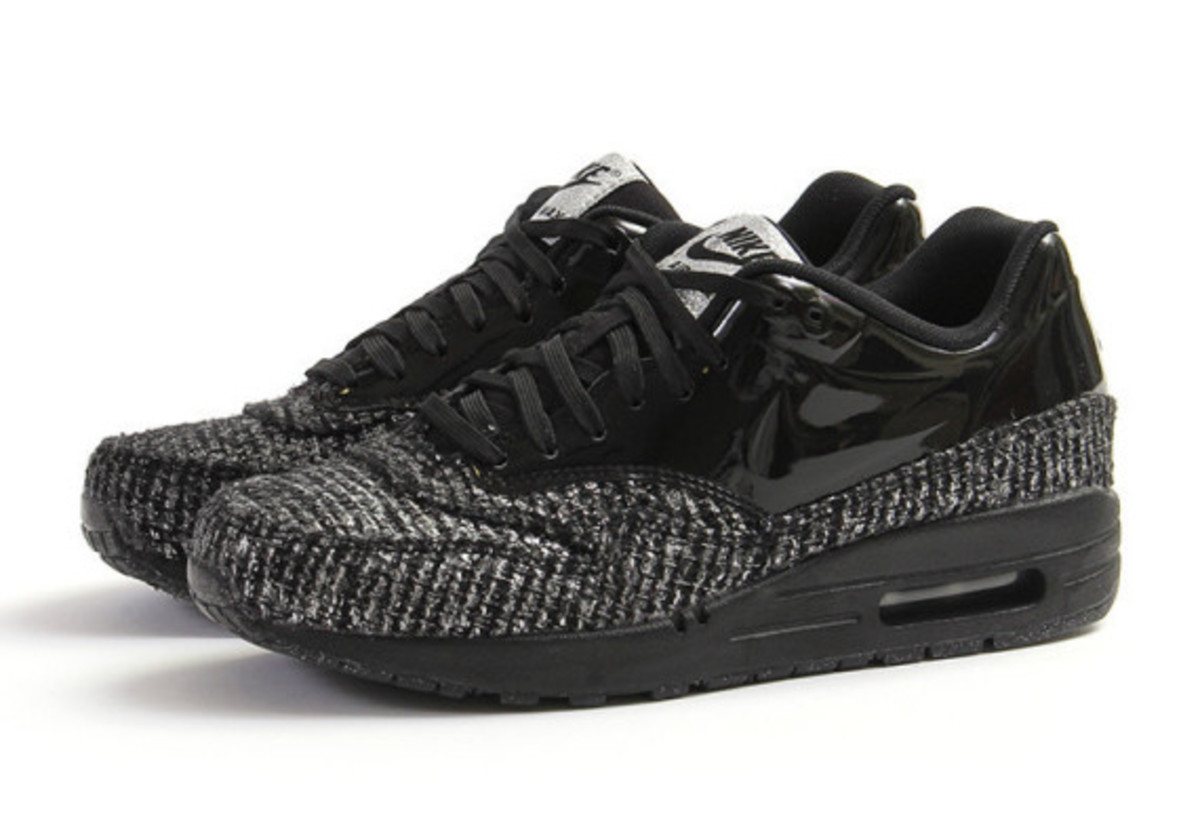 nike-womens-air-max-1-vt-wool-02