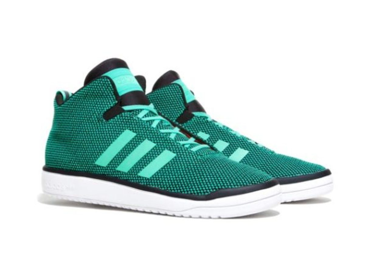 adidas-originals-veritas-mid-two-tone-woven-mesh-pack-ss15-06