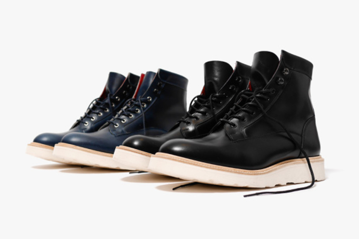 trickers-for-haven-holiday-2014-collection-04