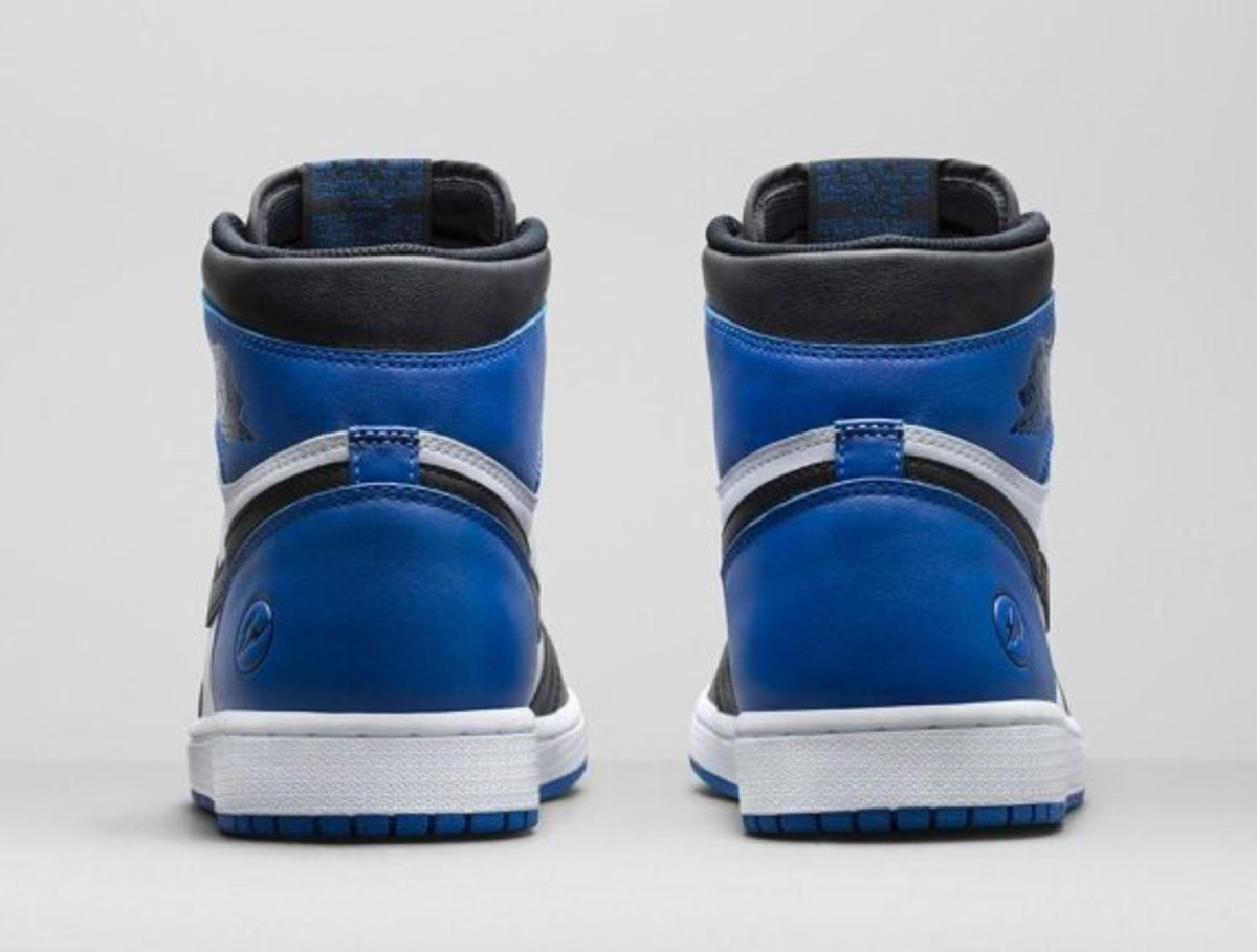 12-days-freshness-fragment-air-jordan-1-05