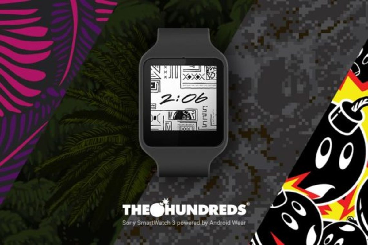 the-hundreds-android-wear-watch-face-01