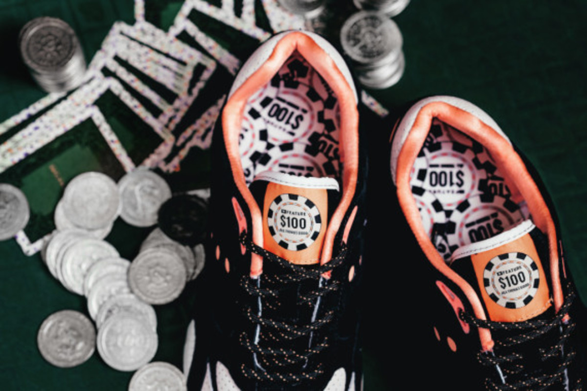 feature-saucony-g9-shadow-6-high-roller-04