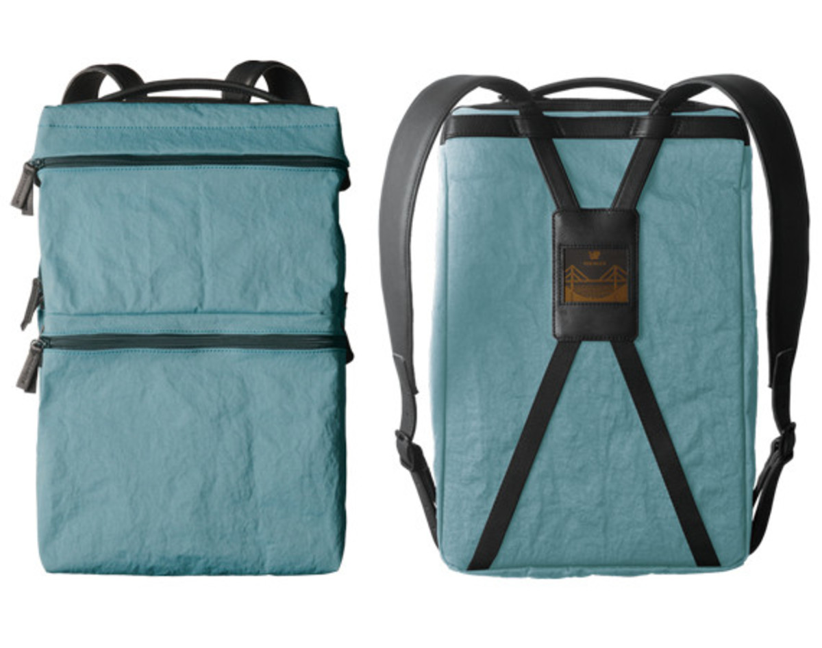 postalco-three-pack-backpack-01