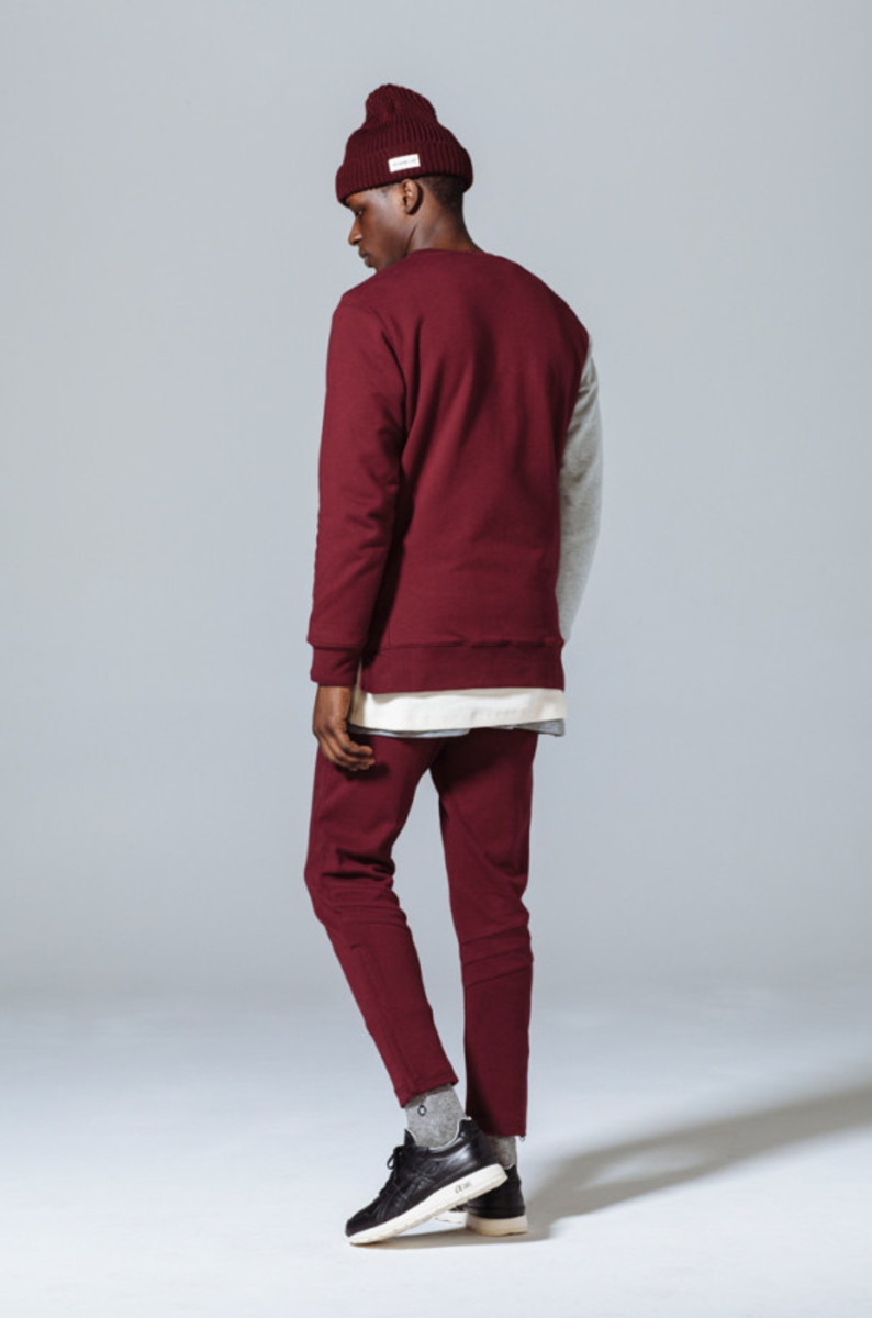 aime-leon-dore-kith-chapter-1-collection-lookbook-04
