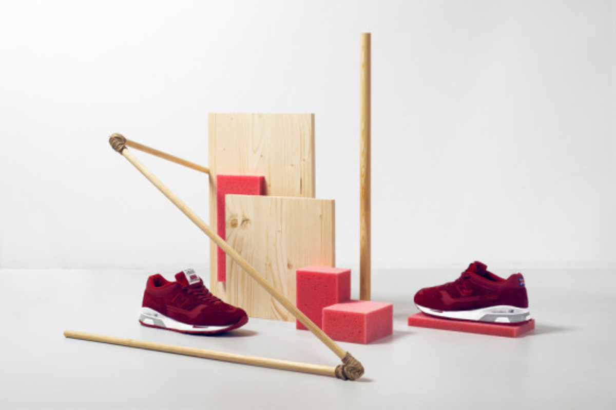 new-balance-flying-the-flag-collection-05