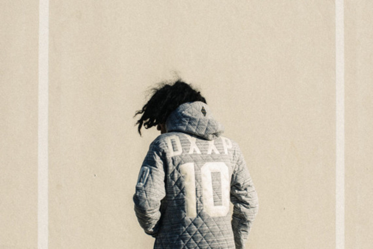 10deep-holiday-2014-collection-delivery-2-lookbook-03