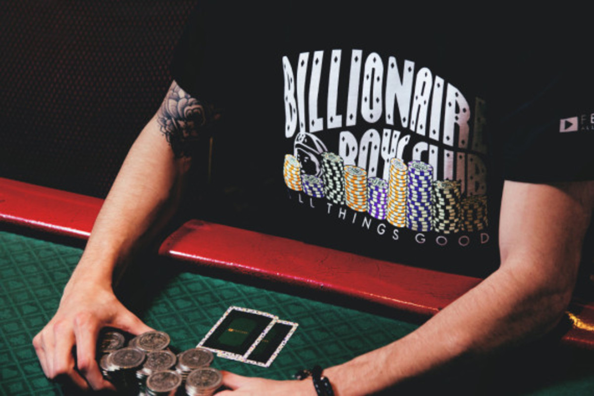 feature-billionaire-boys-club-high-roller-capsule-collection-06
