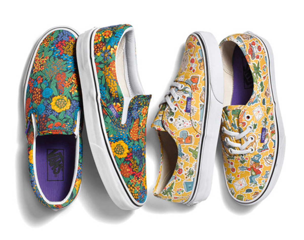 vans-liberty-art-fabrics-collection-for-women-01