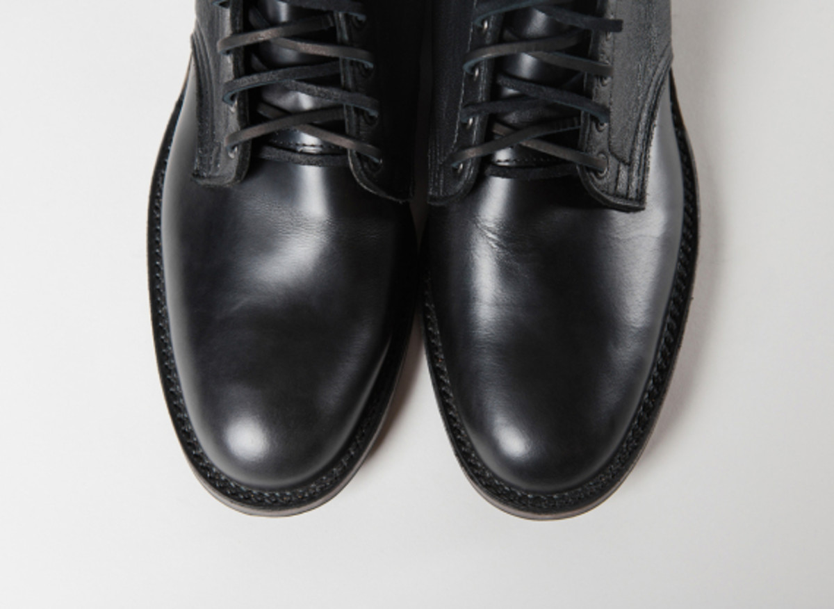 wings-and-horns-viberg-10th-anniversary-service-boot-05