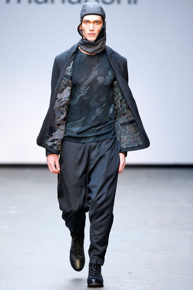 maharishi-fall-winter-2015-collection-05