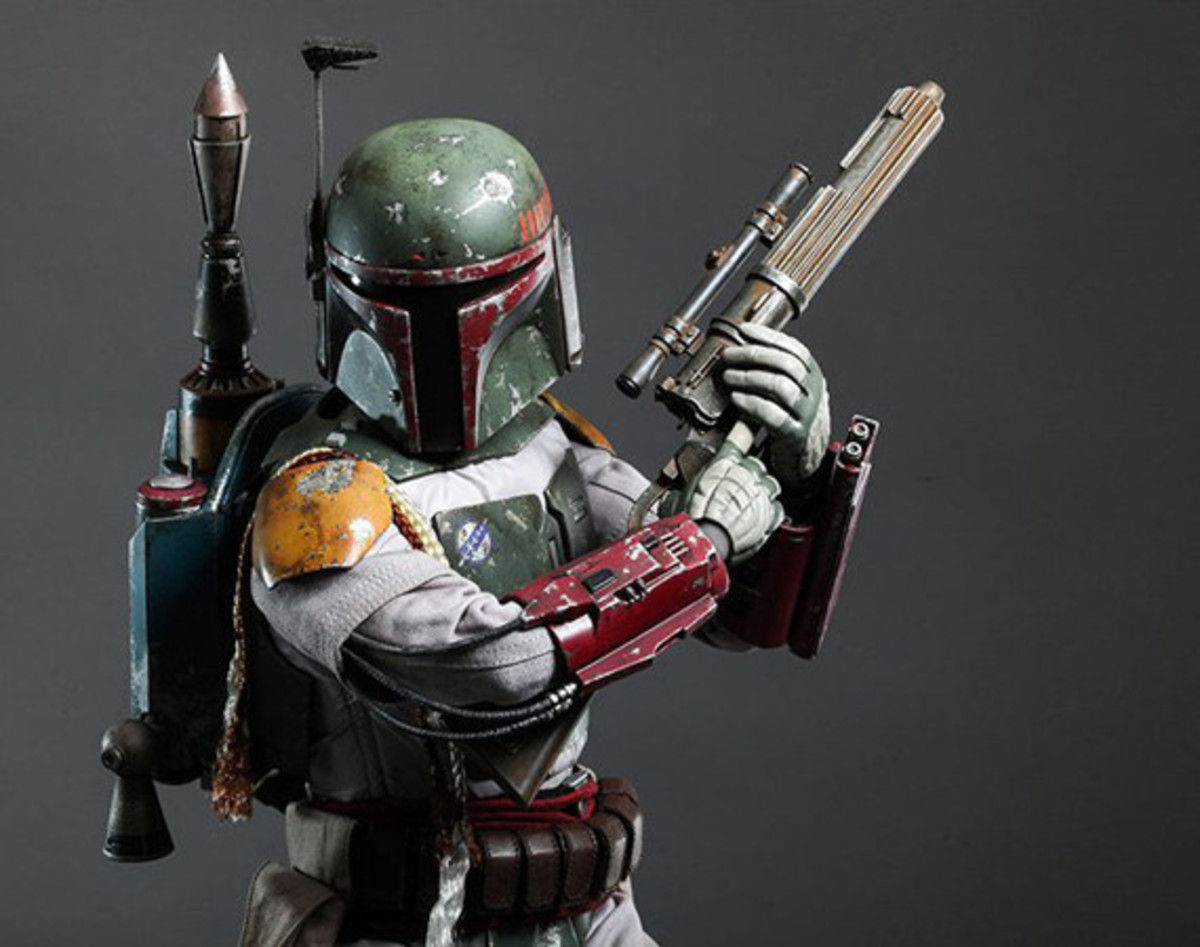 hot-toys-boba-fett-collectible-figure-01