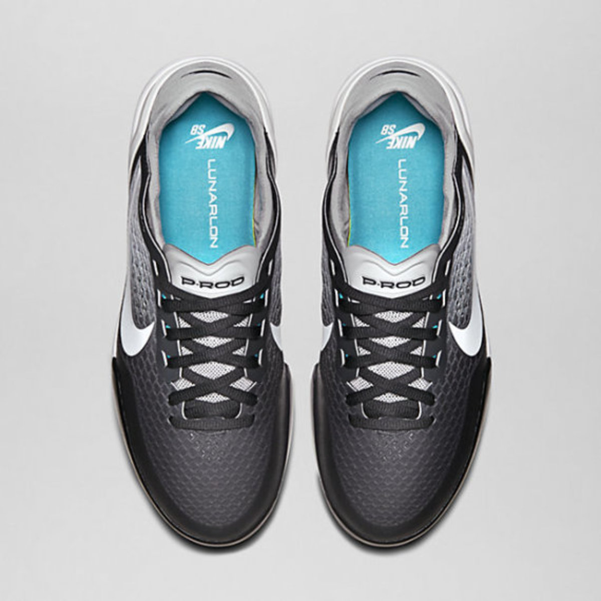 nike-sb-paul-rod-8-anthracite-03