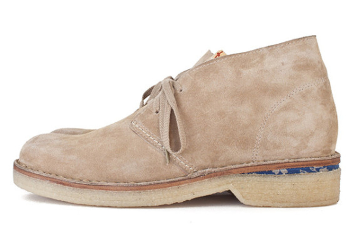 visvim-winter-2014-isdt-boots-folk-08