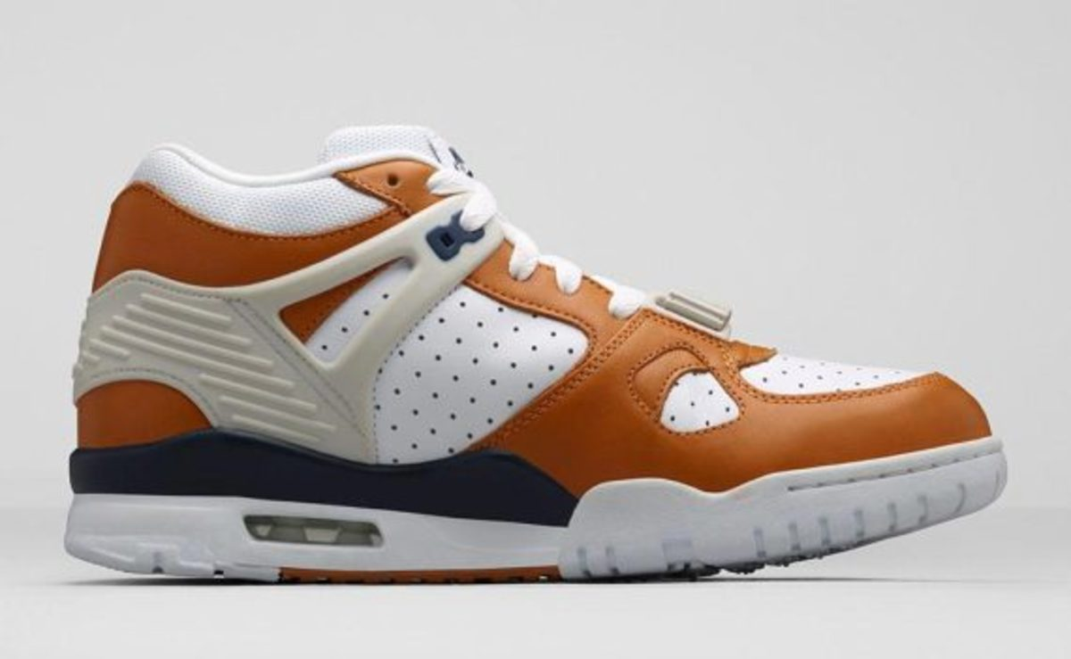 nike-air-trainer-medicine-ball-collection-nikestore-release-05