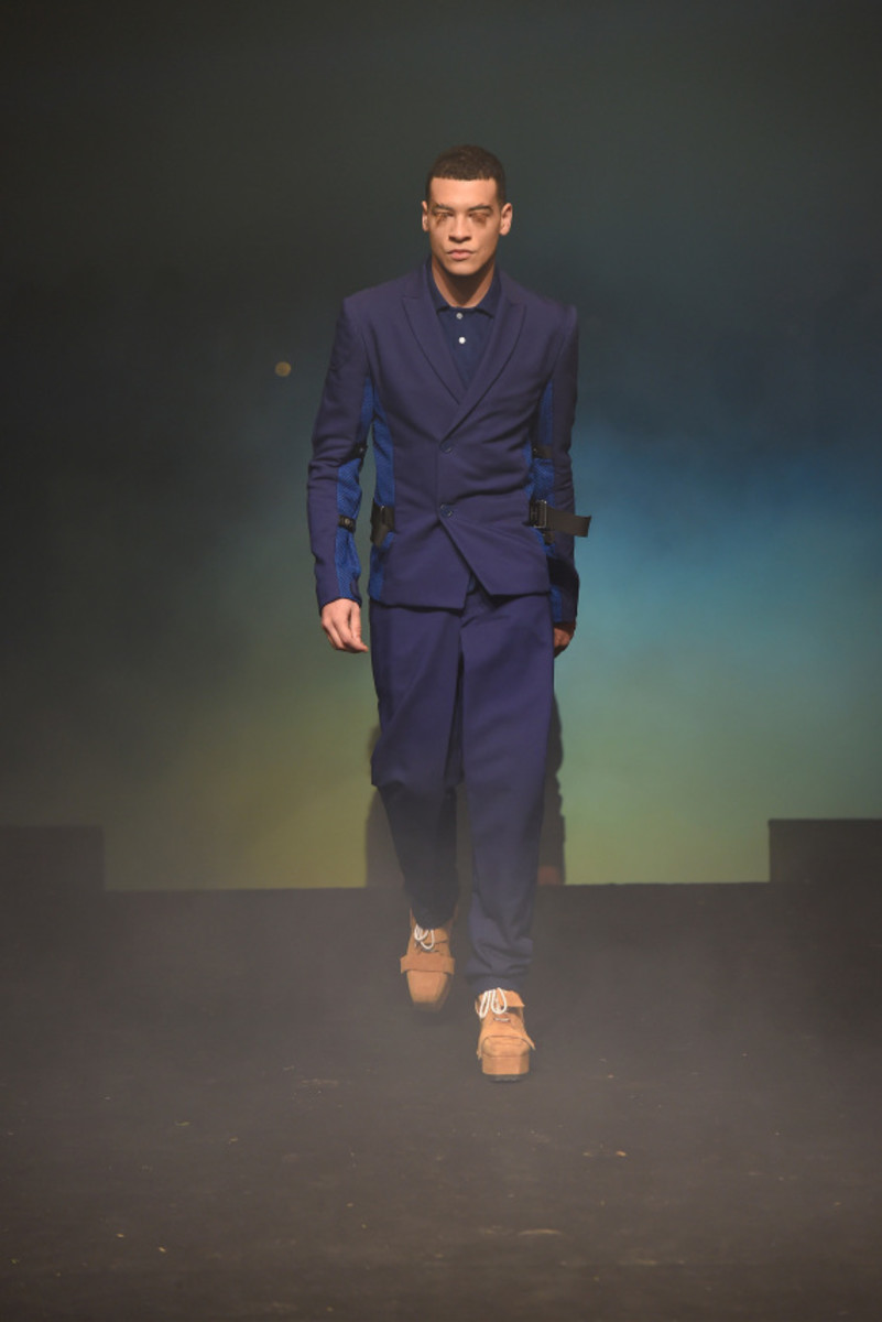hood-by-air-fall-winter-2015-collection-14