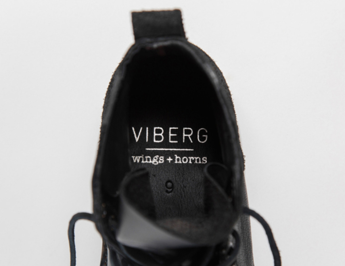 wings-and-horns-viberg-10th-anniversary-service-boot-07