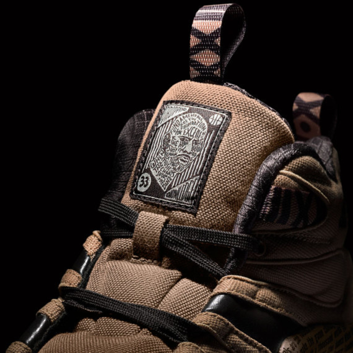 adidas-basketball-2015-black-history-month-collection-05