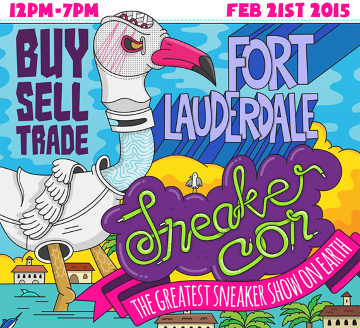 sneaker-con-fort-lauderdale-february-2015-a
