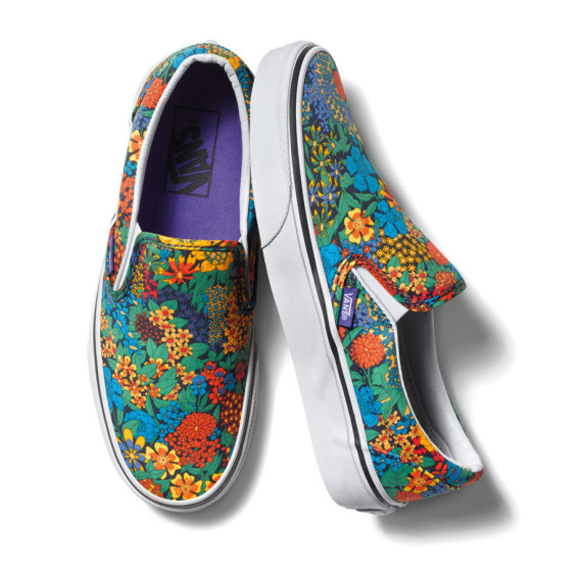 vans-liberty-art-fabrics-collection-for-women-03