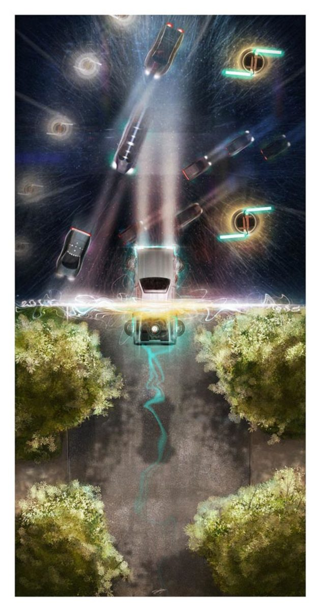 back-to-the-future-88mph-posters-02