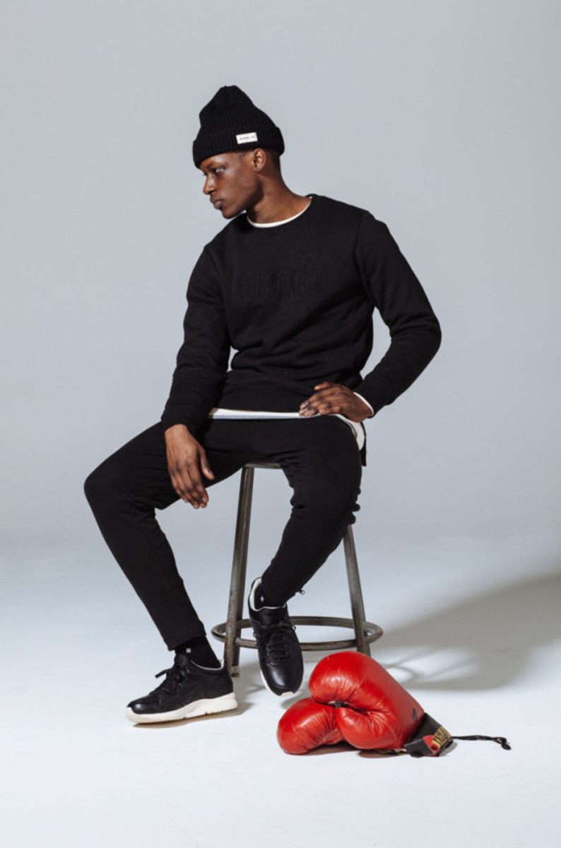aime-leon-dore-kith-chapter-1-collection-lookbook-07