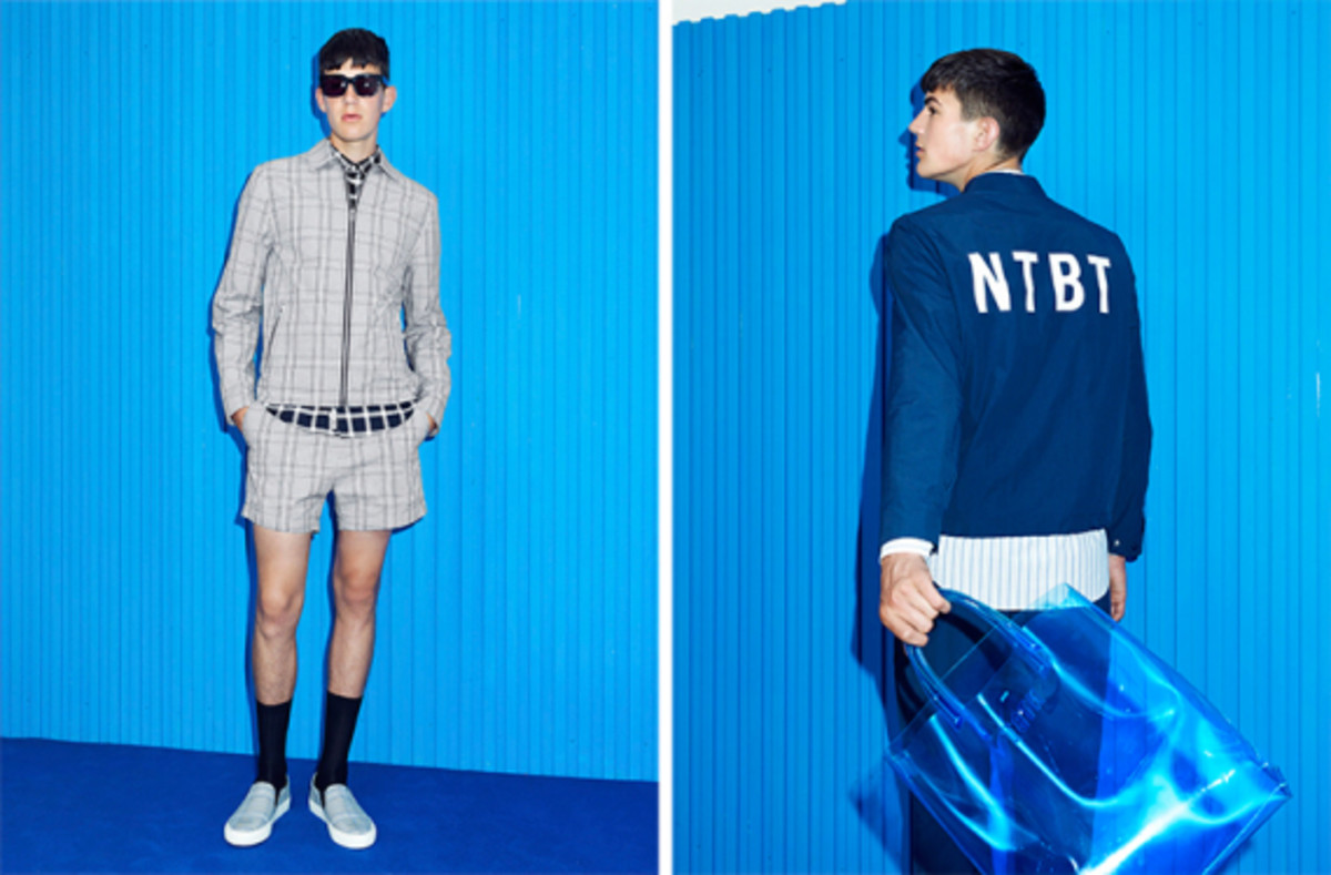 wood-wood-spring-summer-2015-class-of-now-lookbook-03