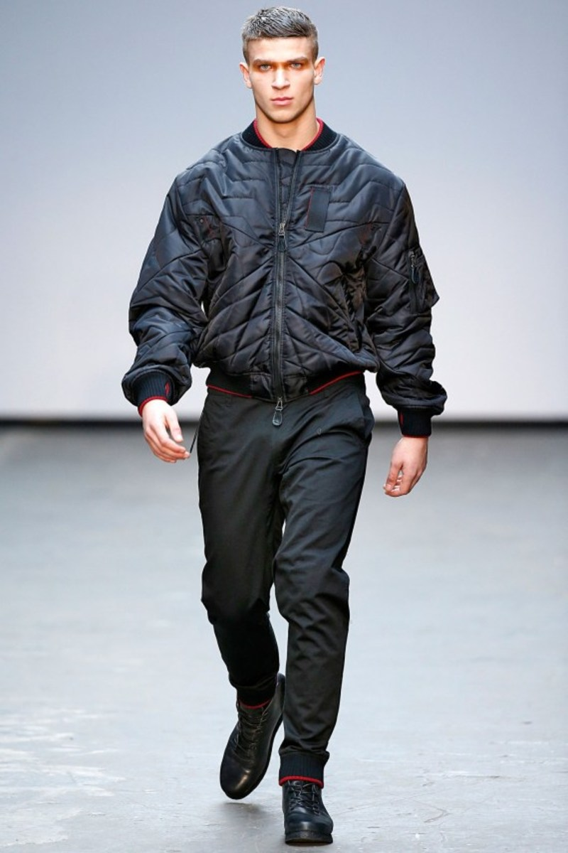 maharishi-fall-winter-2015-collection-16