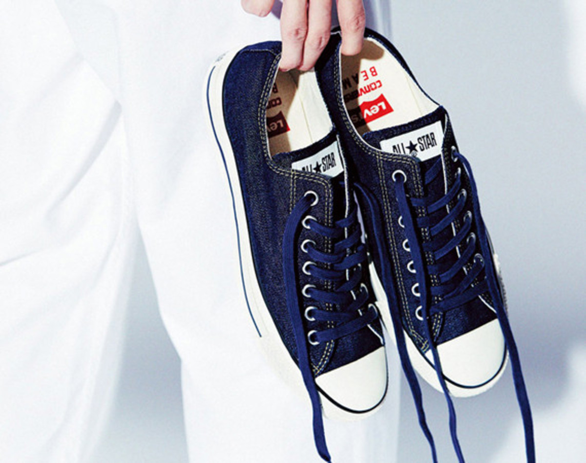 levis-converse-denim-all-stars-for-beams-01