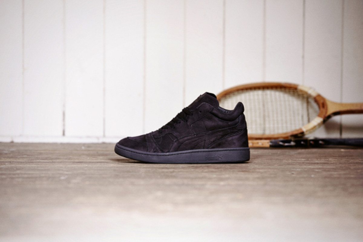 puma-made-in-italy-handcrafted-pack-07