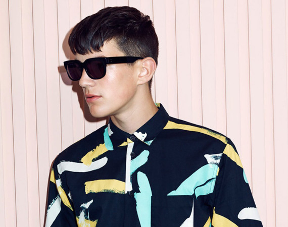 wood-wood-spring-summer-2015-class-of-now-lookbook-01