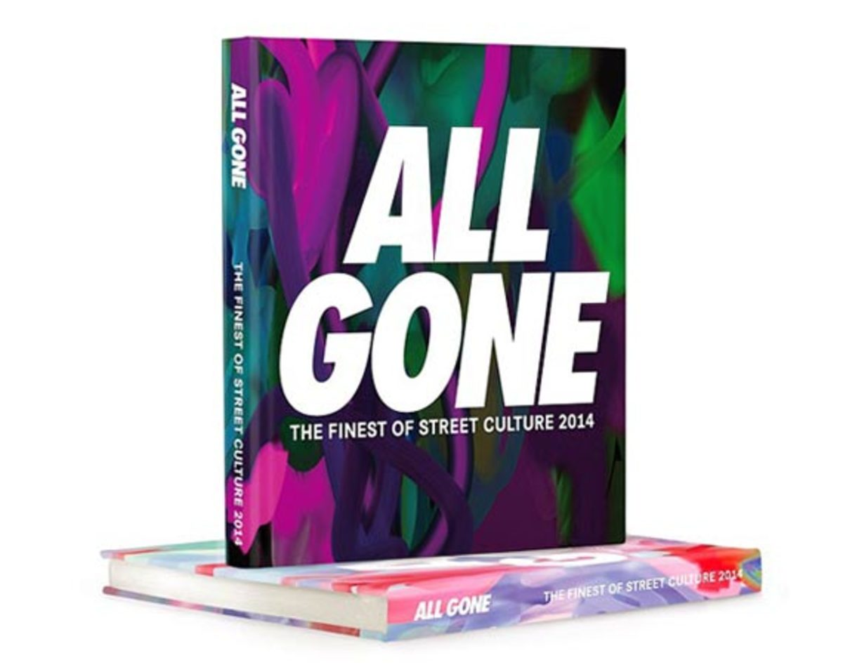 all-gone-the-finest-of-street-culture-2014-announced-00