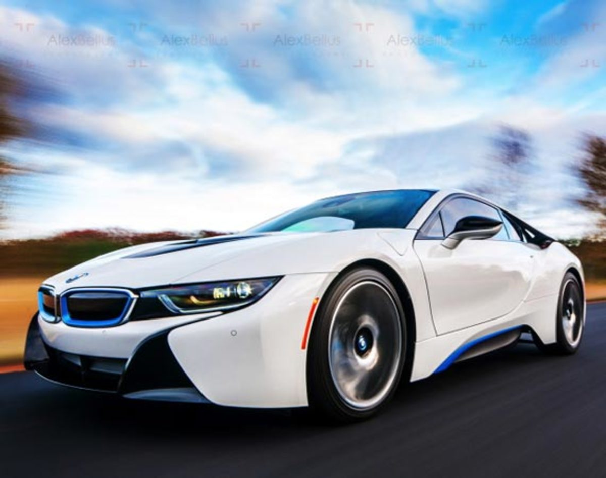 bmw-i8-first-buyer-00