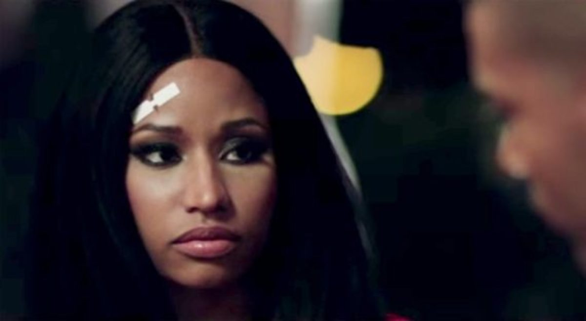 nicki-minaj-the-pinkprint-movie-01