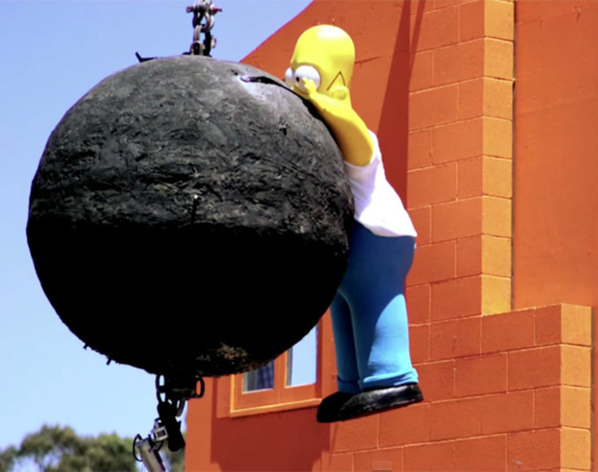 mythbusters-simpsons-episode-trailer