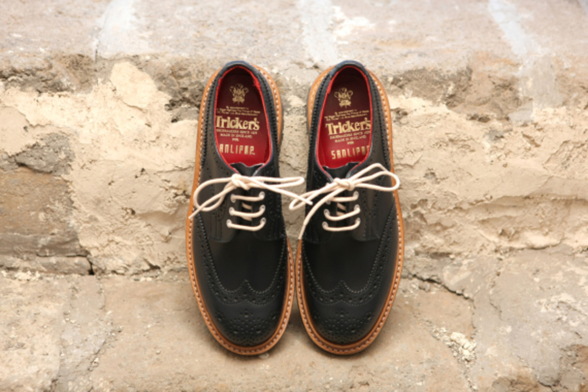 trickers-for-sanlipop-05