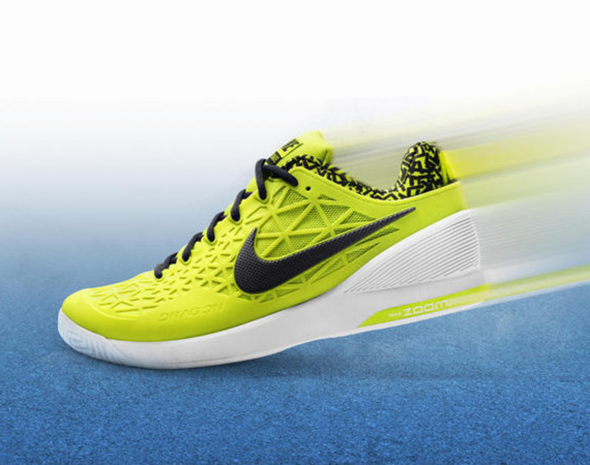 nike-zoom-cage-2-a
