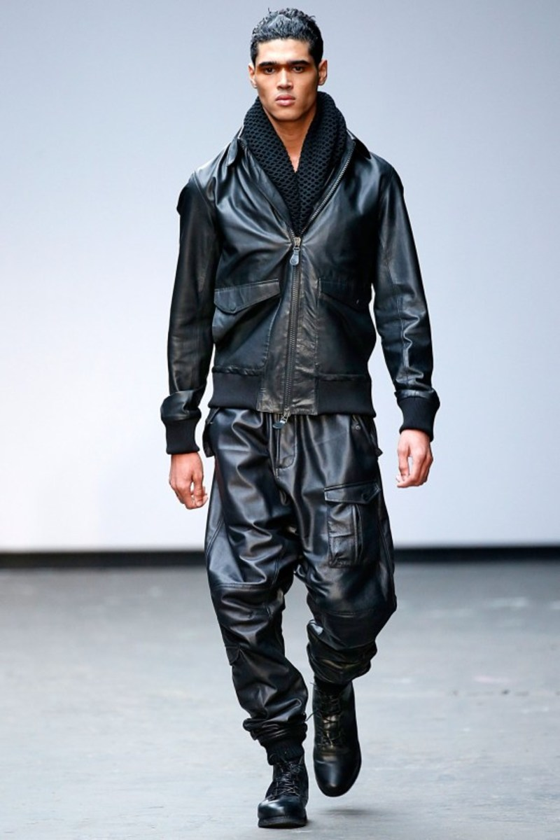 maharishi-fall-winter-2015-collection-20
