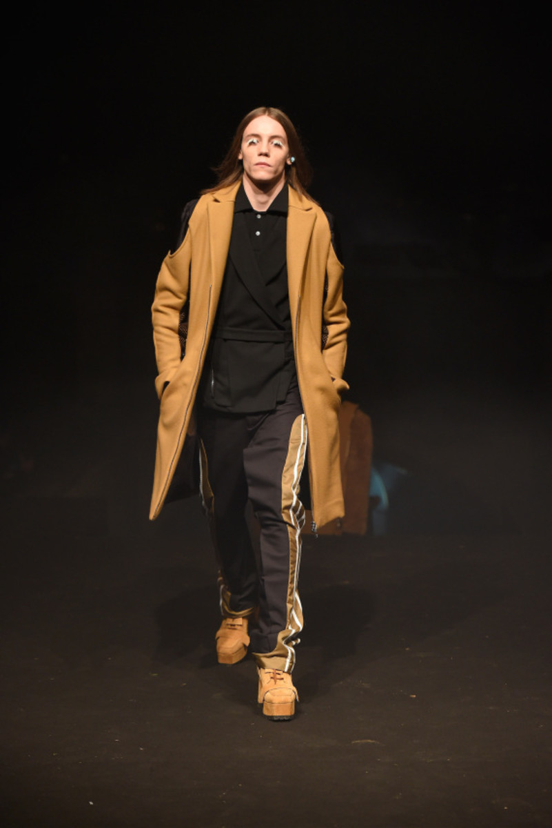 hood-by-air-fall-winter-2015-collection-03