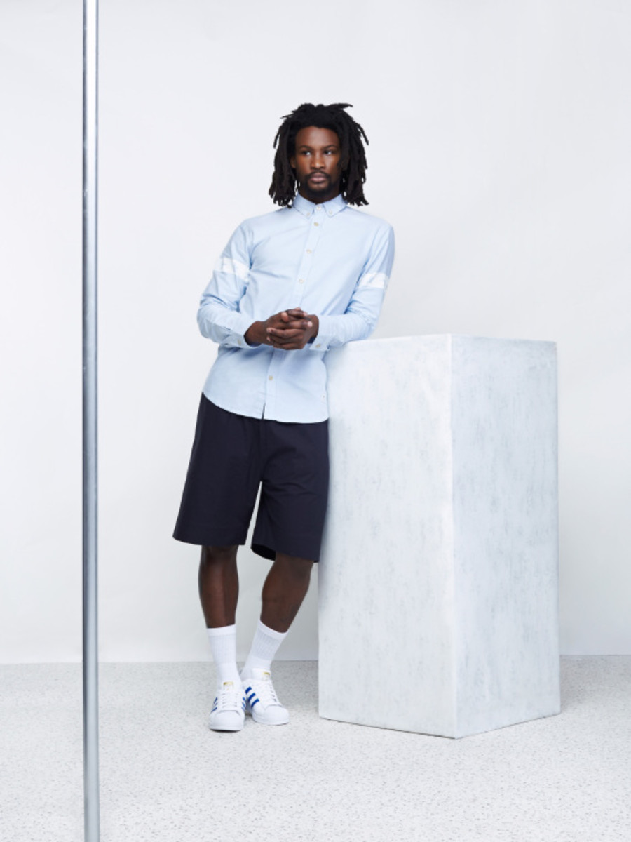 adidas-originals-superstar-lookbook-10