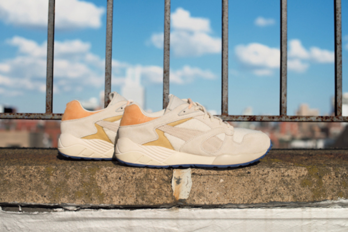 puma-bwgh-spring-summer-2015-collection-11