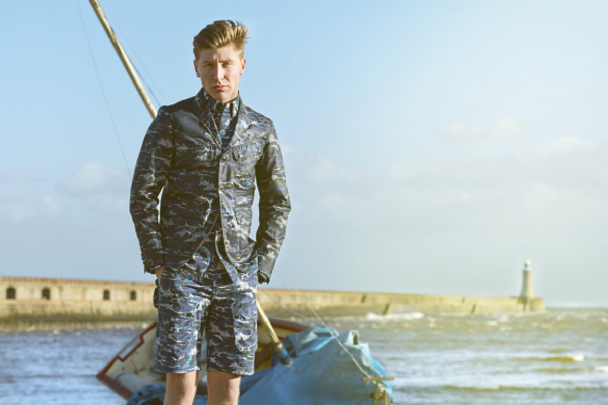 barbour-white-mountaineering-spring-summer-2015-collection-02