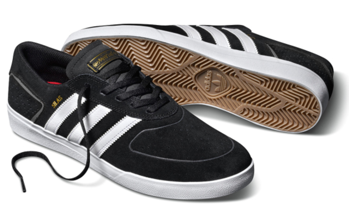 adidas-skateboarding-the-silas-adv-03