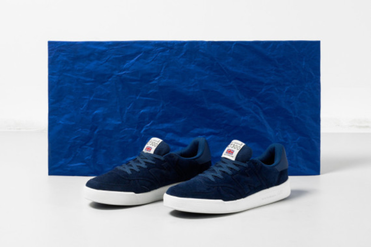 new-balance-flying-the-flag-collection-10