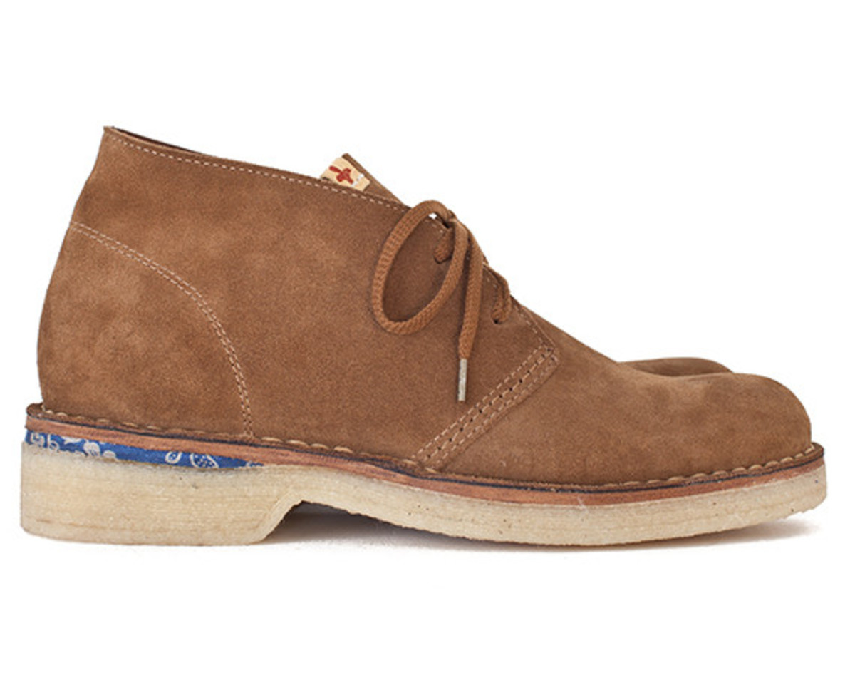 visvim-winter-2014-isdt-boots-folk-01